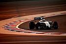 F1 2014: Képek az első bahreini tesztnapról