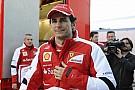 Alonso: Ha korábban van az Amerikai Nagydíj, De la Rosa vezet helyettem