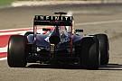 Egyszerűen nem akar összeállni a Red Bull és még a Renault is szenved