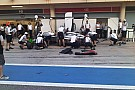 Button: a McLaren nem a leggyorsabb, de nem is lassú