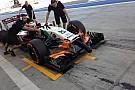 F1-es hangok Bahreinből: A füldugót el lehet felejteni