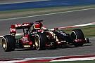 Még csúnyább F1-es orrok érkeznek a szezonban?!