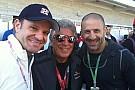 Barrichello elismerte, tárgyalt a visszatérésről, de marad a Stock Carban