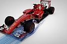 Röviden: Január 23-án, vagy 25-én mutatják be a 2014-es F1-es Ferrarit