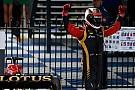 Villeneuve mindenkit kioszt: a Ferrari megőrült, Raikkönen egyetlen előnye, hogy gyors