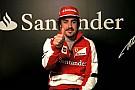 Január 25-én érkezik a 2014-es Ferrari: öt név közül lehet választani