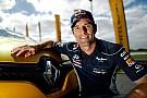 Webber: Hamilton a f*stalicska McLarennel is gyors volt a Hungaroringen