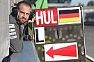 Hülkenberg: Még egy kis szenvedés a Saubernél, és irány a Ferrari?