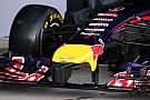 Szokni kell az új F1-es hangot: Így dübörögnek a gépek Jerezben
