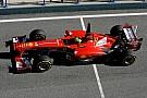 A Nemzetközi Bíróságnak nincs véleménye a Ferrari-tesztjéről