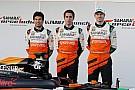 Hülkenberg: Az F1-es autók most úgy szólnak, mint a DTM-ben