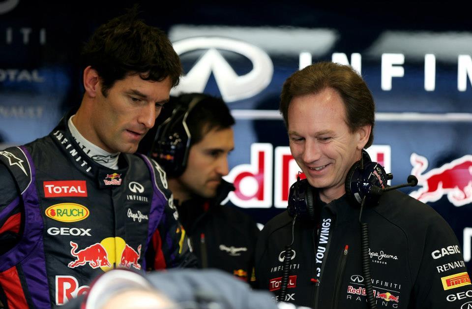 A Red Bull gyors versenyzőt akar: nem garantált Raikkonen érkezése
