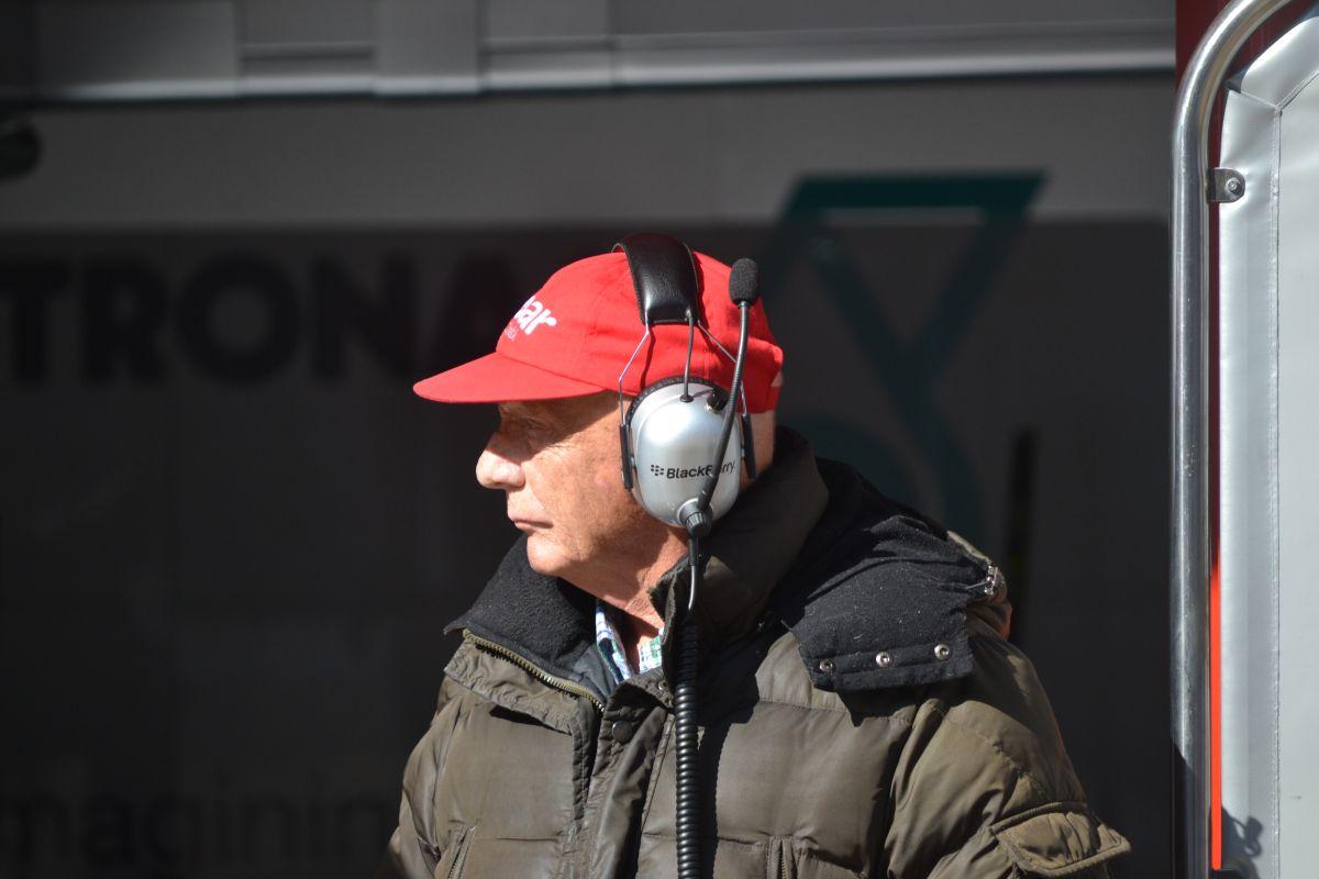 Lauda: Ez a gumikérdés minden határon túlmegy