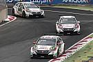 Fondo irregolare, la FIA esclude le Honda solo dal Marocco!