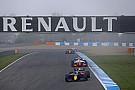 Gondok lehetnek az FIA új F1-es besorolásával: Hiba, vagy politika?