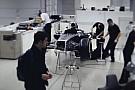 Újabb videót dobott ki a McLaren-Honda: Történelmet csinál a csapat