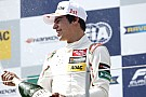 """Toto Wolff: """"Stroll de eerstvolgende Canadees in de Formule 1"""""""