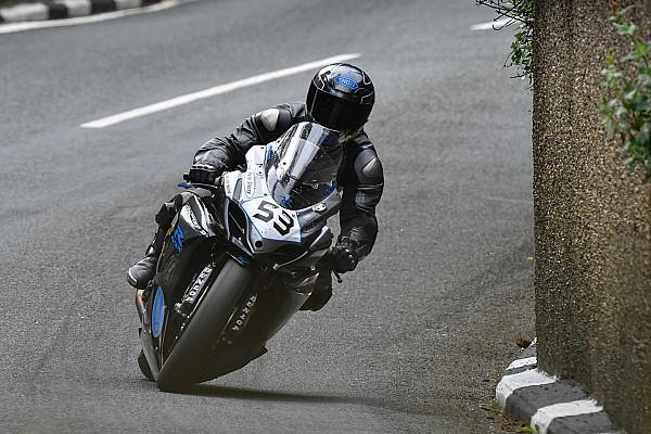 Vierde dodelijk ongeval in Isle of Man TT 2016
