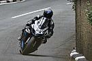 Circuitracen Vierde dodelijk ongeval in Isle of Man TT 2016
