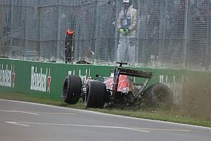 Formule 1 Actualités Sainz pénalisé sur la grille de départ