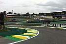 Il futuro di Interlagos in F.1 è in bilico a causa di problemi economici
