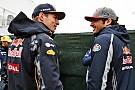 Сайнс считает, что уход Ферстаппена пошел на пользу Toro Rosso