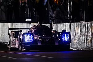 24 heures du Mans Résumé de qualifications Le safety car fait le show, Porsche garde la pole!