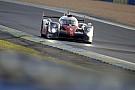 Toyota op kop in 24 uur van Le Mans met nog vier uur te gaan
