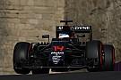"""Alonso: """"Esperaba más acción, pero ha sido una carrera estándar"""""""