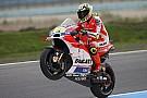 Dutch GP Assen: Iannone mit Freitagsbestzeit – Die Fakten zum Trainingsauftakt