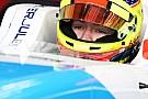 Matthieu Vaxiviere si prende la pole per Gara 1 al Paul Ricard