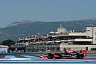 Louis Deletraz senza rivali domina Gara 2 al Paul Ricard