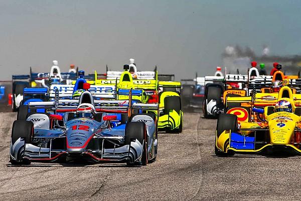 IndyCar приїде на Road America і в 2017 році