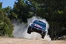 Гонщики VW стали лучшими на шейкдауне в Польше