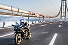Motorrace: overig Sofuoglu doorbreekt grens van 400 km/h op productiemotor