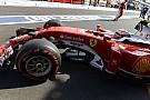 FIA, Ferrari'nin motor gelişim hakkı kullandığını doğruladı