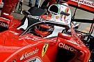 Kiszivárgott képen a Halo 2 a Ferrarin: rettentően ronda