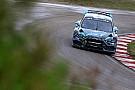 WRX Zweden: Bakkerud klopt Loeb in Holjes