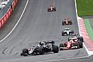 Баттон попереджає, що McLaren не «поліпшаться одразу»
