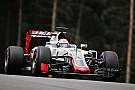 Haas: a Silverstone con gli stessi gettoni di motore della Ferrari