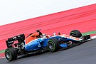 Верляйн: Manor може нав'язати боротьбу Renault вже зараз
