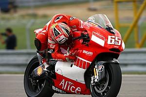 MotoGP Fotostrecke Alle MotoGP-Sieger des GP Tschechien in Brno seit 2006