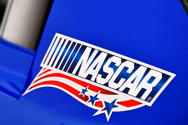 NASCAR makes changes to competition executive team