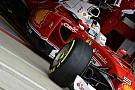 """Los test de Pirelli son una ventaja """"enorme"""" para los rivales, dice Symonds"""
