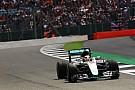 Mercedes: до перерви вирішиться питання штрафу Хемілтона
