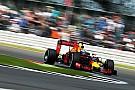В Red Bull вважають що за темпом не поступаються Ferrari
