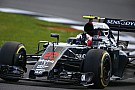 Jenson Button, blijven of vertrekken?