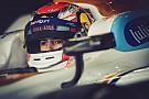 """Felix da Costa over Formule E-toekomst: """"Frijns en ik zouden een goed duo vormen"""""""