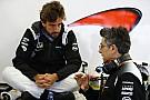 Alonso no descansará hasta que McLaren triunfe