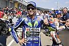 """Rossi: """"Si hace frío pero no llueve estamos en la mierda"""""""